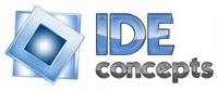 IDE Concepts