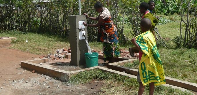RFID_water_meter_tap